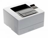 HP LaseJet Pro M304 Ремонт и ТО