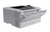 HP LaseJet Pro M404 Ремонт и ТО