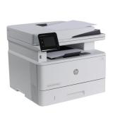 HP LaseJet Pro M428 Ремонт и ТО