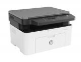 HP Laser MFP 135 Ремонт и обслуживание МФУ