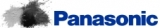 Тонеры Panasonic (монохром)