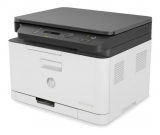 HP Color Laser 178 Ремонт и обслуживание МФУ