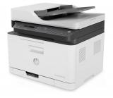 HP Color Laser 179 Ремонт и обслуживание МФУ