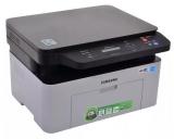 Samsung SL-M2070 Ремонт и обслуживание МФУ