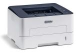 XEROX Phaser B210 Ремонт и обслуживание принтера