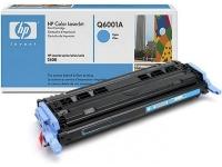 Заправка картриджа HP 124C Q6001A, CLJ-CM1015, CLJ-CM1017, CLJ-1600, CLJ-2600, CLJ-2605|Заправка картриджа HP 124C Q6001A, CLJ-CM1015, CLJ-CM1017, CLJ-1600, CLJ-2600, CLJ-2605