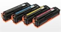 Заправка картриджа HP 131A CF213A Magenta, CLJP-M251, CLJP-M276|Заправка картриджа HP 131A CF213A Magenta, CLJP-M251, CLJP-M276