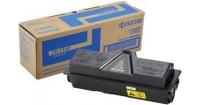 Заправка картриджа Kyocera TK-1140, EcoSys-M2035, M2535, FS-1035, FS-1135