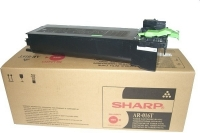 Заправка картриджа Sharp AR-016T, AR-5015, AR-5020, AR-5120, AR-5220, AR-5316, AR-5320|Заправка картриджа Sharp AR-016T, AR-5015, AR-5020, AR-5120, AR-5220, AR-5316, AR-5320