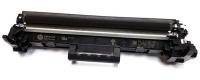 Картридж для HP LJ M104/ MFP M132 CF218A (1,4K) БЕЗ ЧИПА!!! UNITON Premium