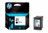 Заправка картриджей HP 21/ 21b /21XL Bk (C9351AE, C9351BE, F6V19AE) DeskJet-F300 ser, DeskJet-D1330 ser, DeskJet-D1400 ser, DeskJet-D1500 ser, DeskJet-F2100 ser, DeskJet-D2400 ser, DeskJet-3910 ser, DeskJet-F4100 ser, FAX-3180, OfficeJet-J3600 ser, Office