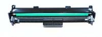 Восстановление картриджа HP 19A CF219A