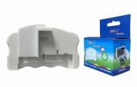 Ресеттер для картриджей YXD268-II Epson 7-9 pins