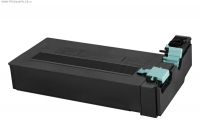 Заправка картриджа Samsung SCX-D6555A, принтеров и МФУ Samsung SCX-6545N, SCX-6555N, SCX-6811N