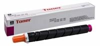Заправка картриджа Canon C-EXV34M (3784B002) красный, iR Advance C2000 ser, C2020, C2025, C2030, C2220, C2225, C2230