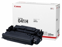 Заправка картриджа Canon 041H (0453C002) LBP-312
