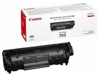 Заправка картриджа Canon 703, LBP 2900, LBP 3000|Заправка картриджа Canon 703, LBP 2900, LBP 3000