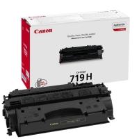 Заправка картриджа Canon 719H