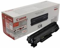 Заправка картриджа Canon 728, FAX-L150, FAX-L170, FAX-L410, MF-4410, MF-4430, MF-4450, MF-4550, MF-4570, MF-4580, MF-4730, MF-4750, MF-4780, MF-4870, MF-4890, PC-D520, PC-D550|Заправка картриджа Canon 728, FAX-L150, FAX-L170, FAX-L410, MF-4410, MF-4430, M