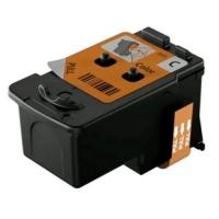 Головка печатающая CA91 Bk Canon (QY6-8002/QY6-8011) (o) resrore PIXMA G1400, G1410, G1411, G2400, G2410, G2411, G3400, G3410, G3411