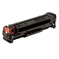 Картридж для HP LJ M 15/ MFP M28 CF244A (1K) (compatible)