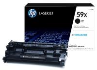 Заправка картриджа HP 59X CF259X, LJP-M304, LJP-M404, LJP-M428