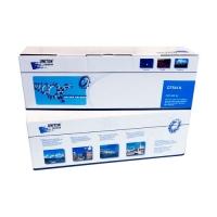 Картридж для HP Color LJ M254/M280/ M281 CF541A (203A) син (1,3K) UNITON Premium