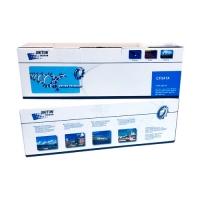 Картридж для HP CLJP-M254, CLJP-M280, CLJP-M281, CF541X (203XL) син (2,5K) UNITON Premium