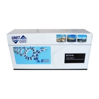 Картридж для SAMSUNG (MLT-D115L 3K) UNITON Eco, совместим с SL-M2620, SL-M2670, SL-M2820, SL-M2870, SL-M2880