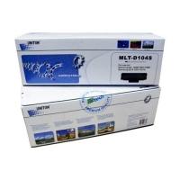 Картридж для SAMSUNG ML-1660, ML-1665, ML-1667, ML-1677, ML-1860, ML-1865, ML-1867, SCX-3200, SCX-3205, SCX-3207, SCX-3217, SCX-3220 (MLT-D104S) (1,5K) UNITON Premium