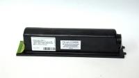 Тонер-картридж для CANON NP-1215 NPG-1 (туба 190г)
