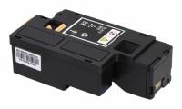 Заправка картриджа Xerox 106R02763, Phaser-6020, Phaser-6022, WC-6025, WC-6027