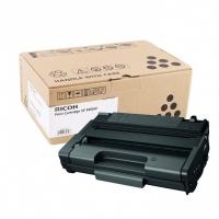 Заправка картриджа Ricoh SP-3400 LE/HE (406522), Aficio-SP3400, Aficio-SP3410, Aficio-SP3500, Aficio-SP3510