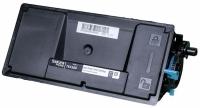 Заправка картриджа Kyocera TK-3100, EcoSys-M3040, M3540, FS-2100
