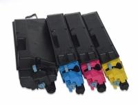 Заправка картриджа Kyocera TK-5140Y (5k), EcoSys-M6030, EcoSys-P6130, EcoSys-M6530
