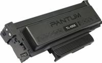 Заправка и восстановление картриджей Pantum TL-420 (3k), принтеров и МФУ P3010D, P3010DW, P3300DW, M6700D, M6700DW, M7100DN, M7100DW, M6800FDW, M7200FDW, M7200FND