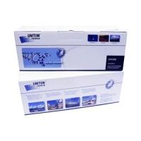 Картридж для HP Color LJ M452/M477 CF410X (410X) ч (6,5K) UNITON Premium