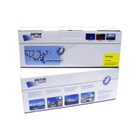 Картридж для HP Color LJ M452/ M477 CF412A (410A) желт (2,3K) UNITON Premium