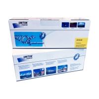 Картридж для HP Color LJ M452/M477 CF412X (410X) желт (5K) UNITON Premium