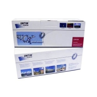 Картридж для HP Color LJ M452/ M477 CF413A (410A) кр (2,3K) UNITON Premium