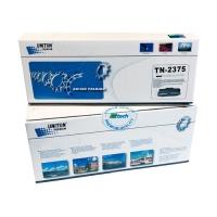 Картридж BROTHER TN-2375 (2,6K) UNITON Premium