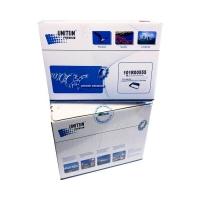 Картридж для XEROX WorkCentre 3335/3345/Phaser 3330 Drum Cartr (101R00555) (30K) UNITON Premium