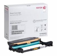 Восстановление Drum Unit Xerox 101R00664, B-205, B-210, B-215
