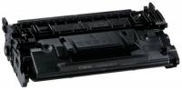 Заправка картриджа Canon 052H (2200C002), LBP-212, LBP-214, LBP-215, MF-426, MF-428, MF-429