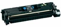 Заправка картриджа Canon 701 BK (9287A003), LBP 5200, MF8180C