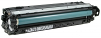 Заправка картриджа HP 307A CE741A Cyan, CLJP-CP5220 ser, CLJP-CP5225