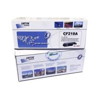 Картридж для HP LJ M104/ MFP M132 CF218A (1,4K) UNITON Premium