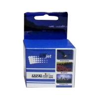 Картридж для (122XL) HP DJ 1050 /2050 CH564HE цв ( v1 ) Unijet