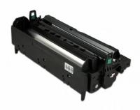 Восстановление DRUM к-жа Panasonic KX-FAD412