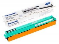 Заправка картриджа PANASONIC KX-FATK509A7 (4k), KX-MC6010, KX-MC6015, KX-MC6020, KX-MC6040, KX-MC6255, KX-MC6260